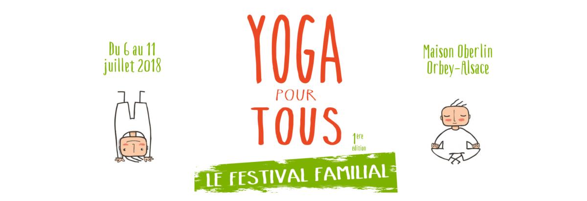 festival_banniere_recadree